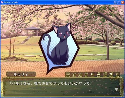 f:id:kyouzatsubutsu2:20080219212042j:image:w400
