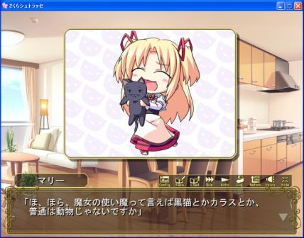 f:id:kyouzatsubutsu2:20080219214848j:image:w400