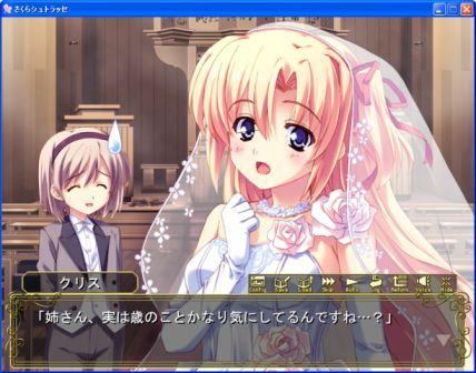 f:id:kyouzatsubutsu2:20080219214920j:image:w400