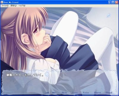 f:id:kyouzatsubutsu2:20080316170827j:image