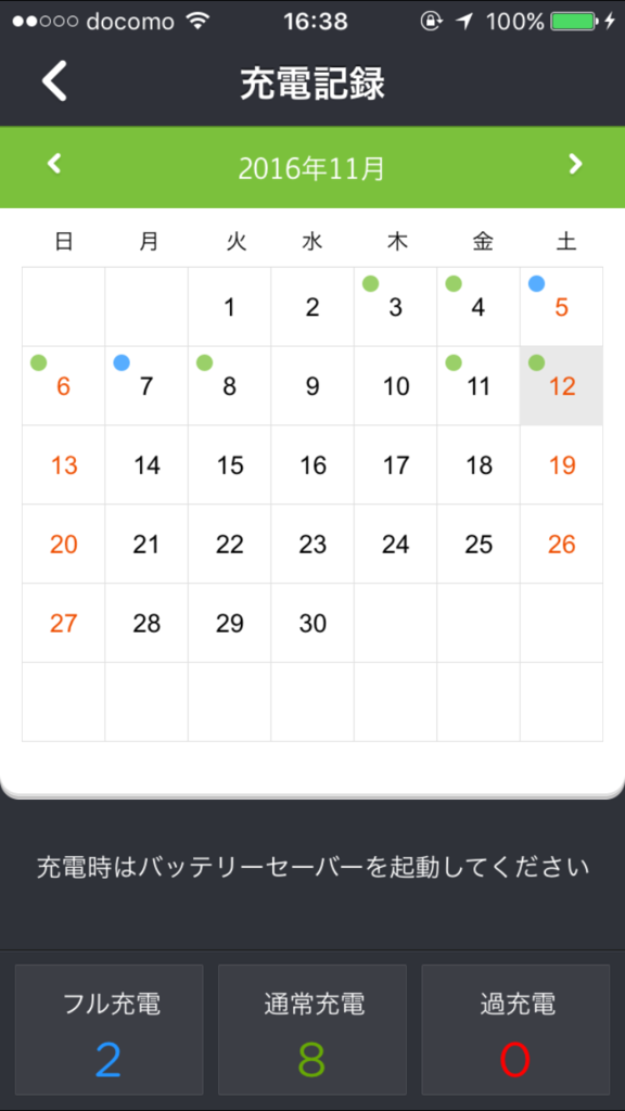 f:id:kyoya7zon:20161112171540p:plain