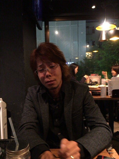 f:id:kyoya7zon:20161203161134j:plain