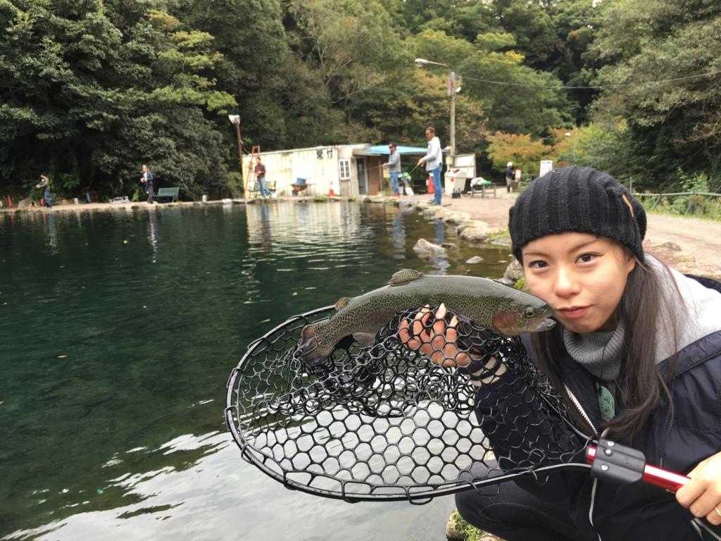f:id:kyoya7zon:20161205163820j:plain