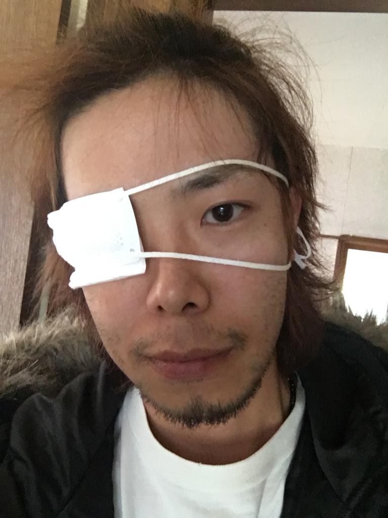 f:id:kyoya7zon:20161206191916j:plain