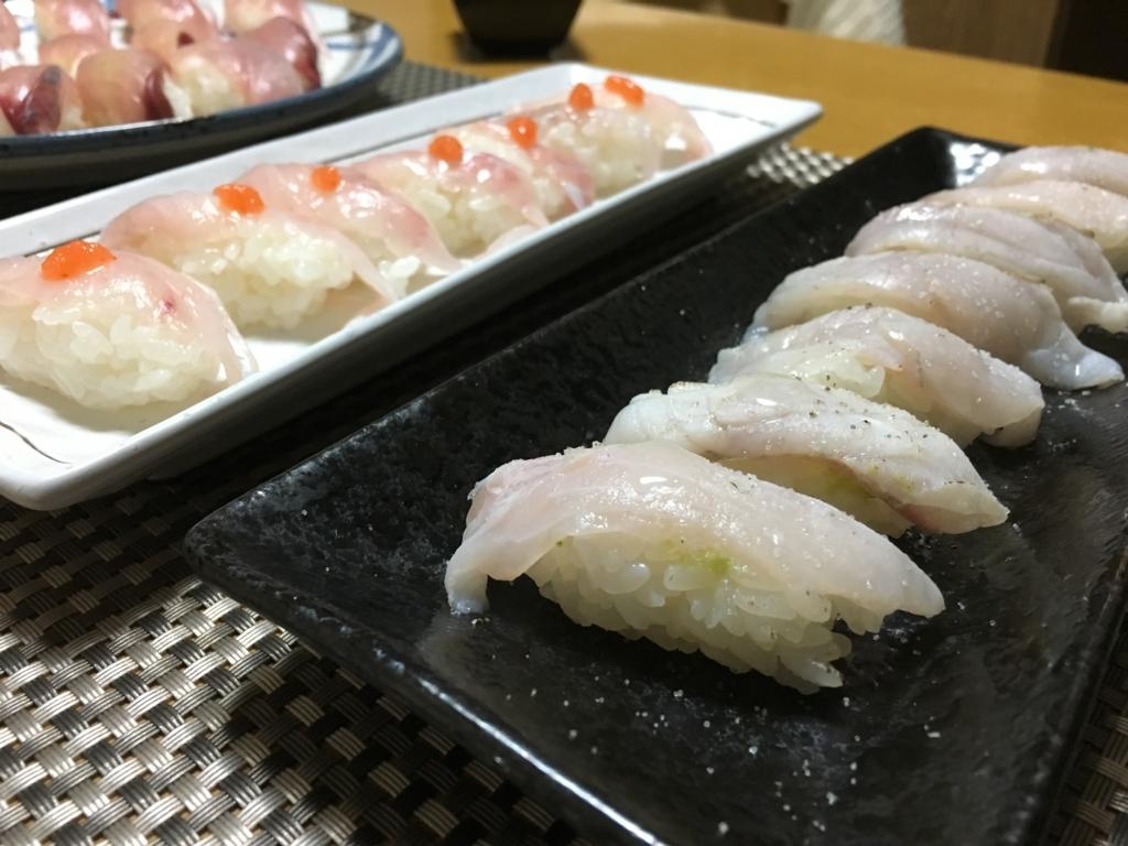 f:id:kyoya7zon:20170114173021j:plain