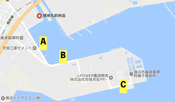 f:id:kyoya7zon:20170403185724p:plain