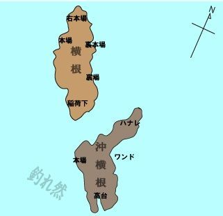 f:id:kyoya7zon:20180214122834j:plain