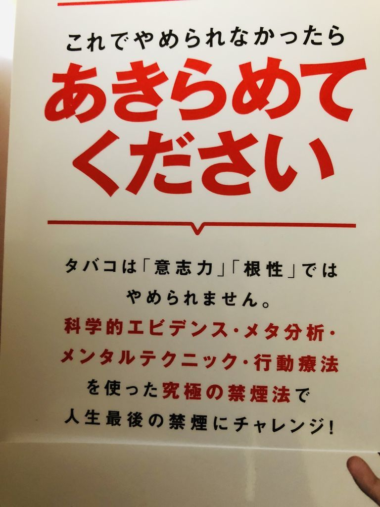 f:id:kyoya7zon:20181102100203j:plain