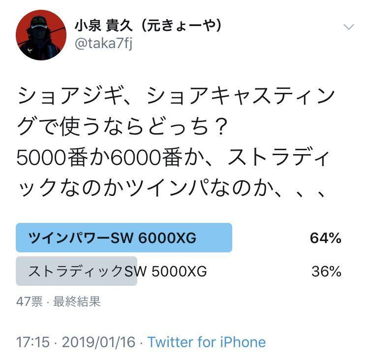 f:id:kyoya7zon:20190118090821j:plain