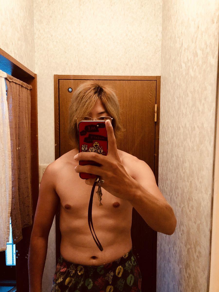 f:id:kyoya7zon:20190907082857j:plain