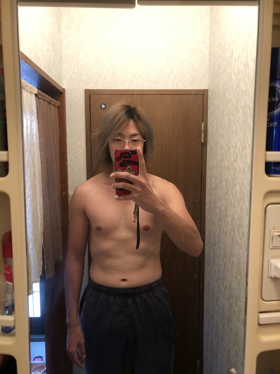 f:id:kyoya7zon:20191006110522j:plain