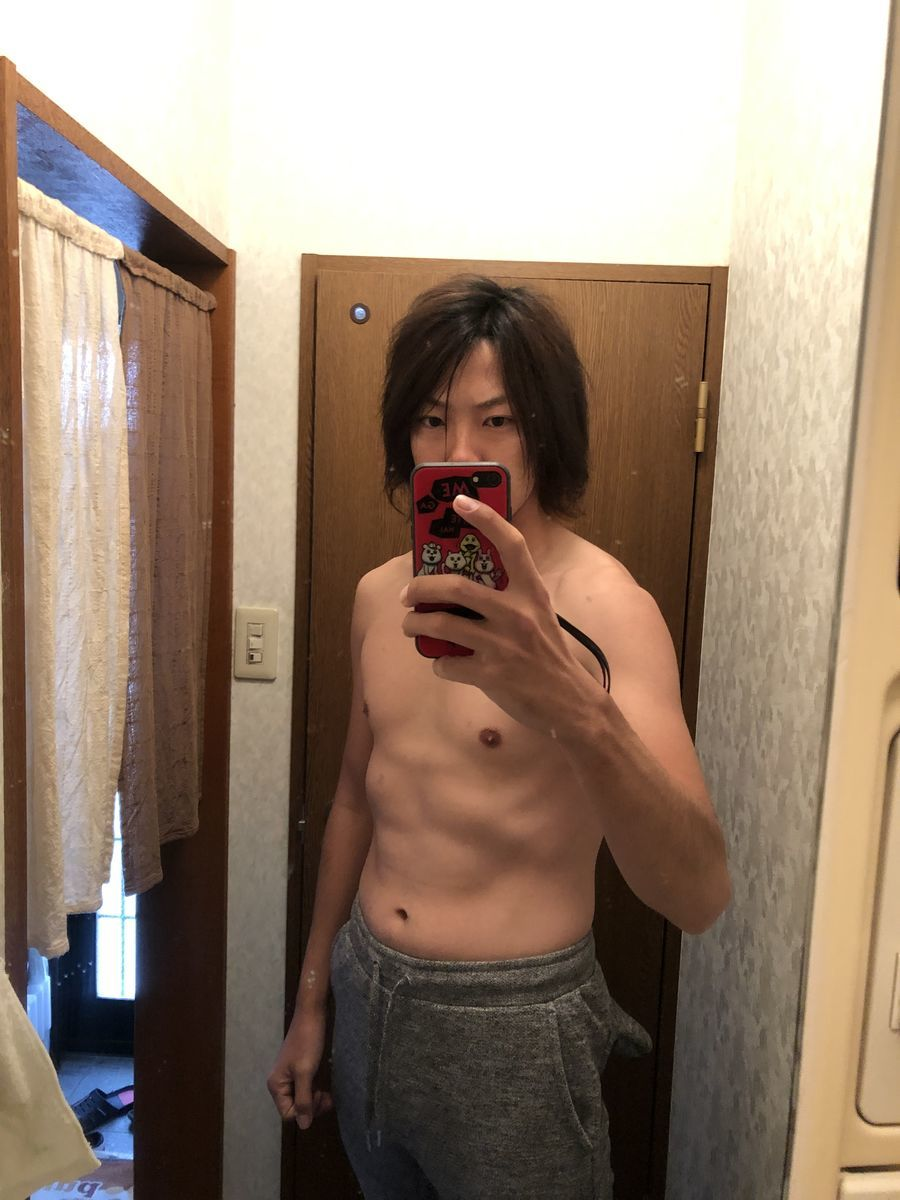 f:id:kyoya7zon:20191117131815j:plain