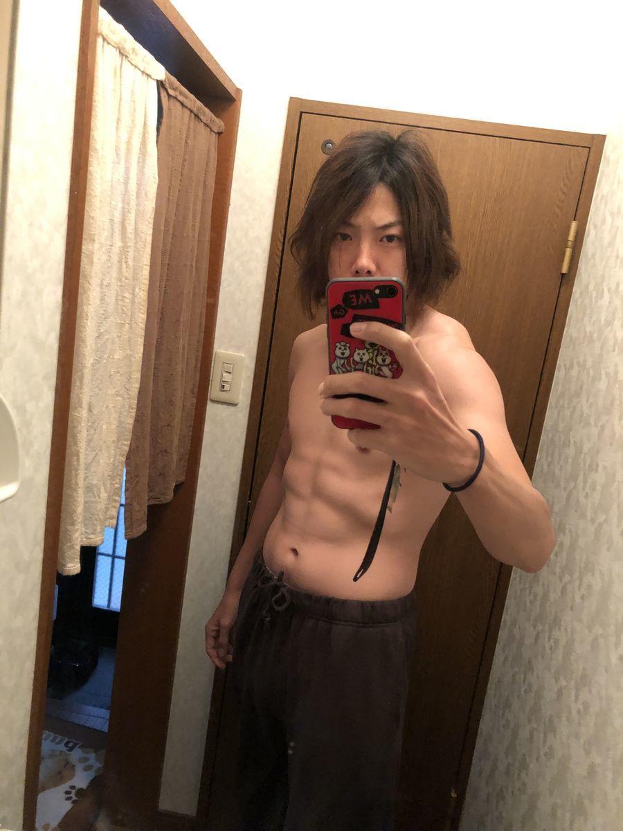 f:id:kyoya7zon:20191224090010j:plain
