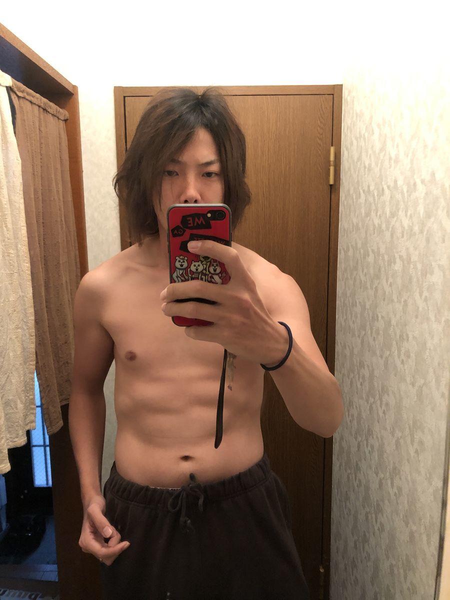 f:id:kyoya7zon:20191224090038j:plain