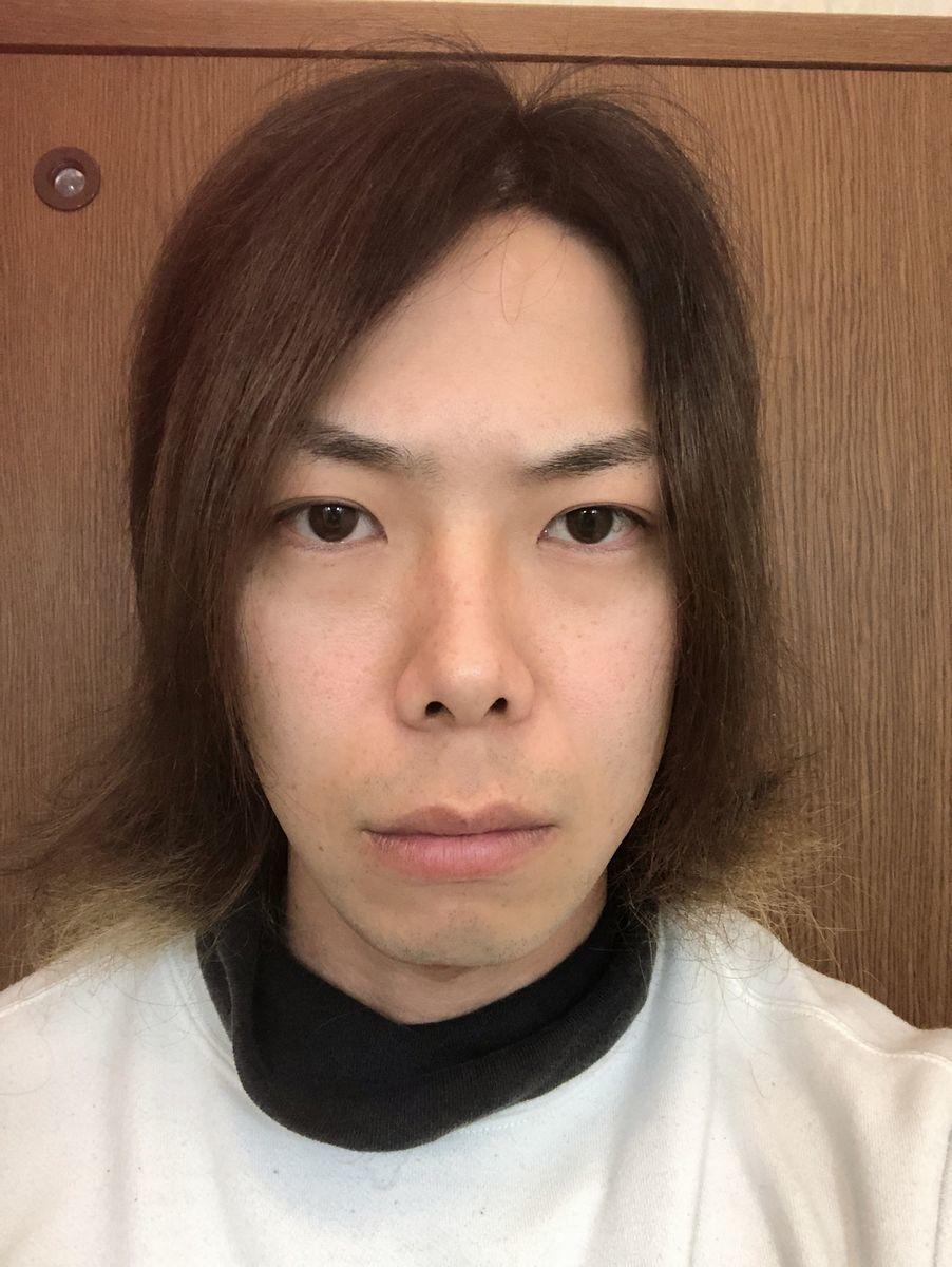 f:id:kyoya7zon:20200126090909j:plain