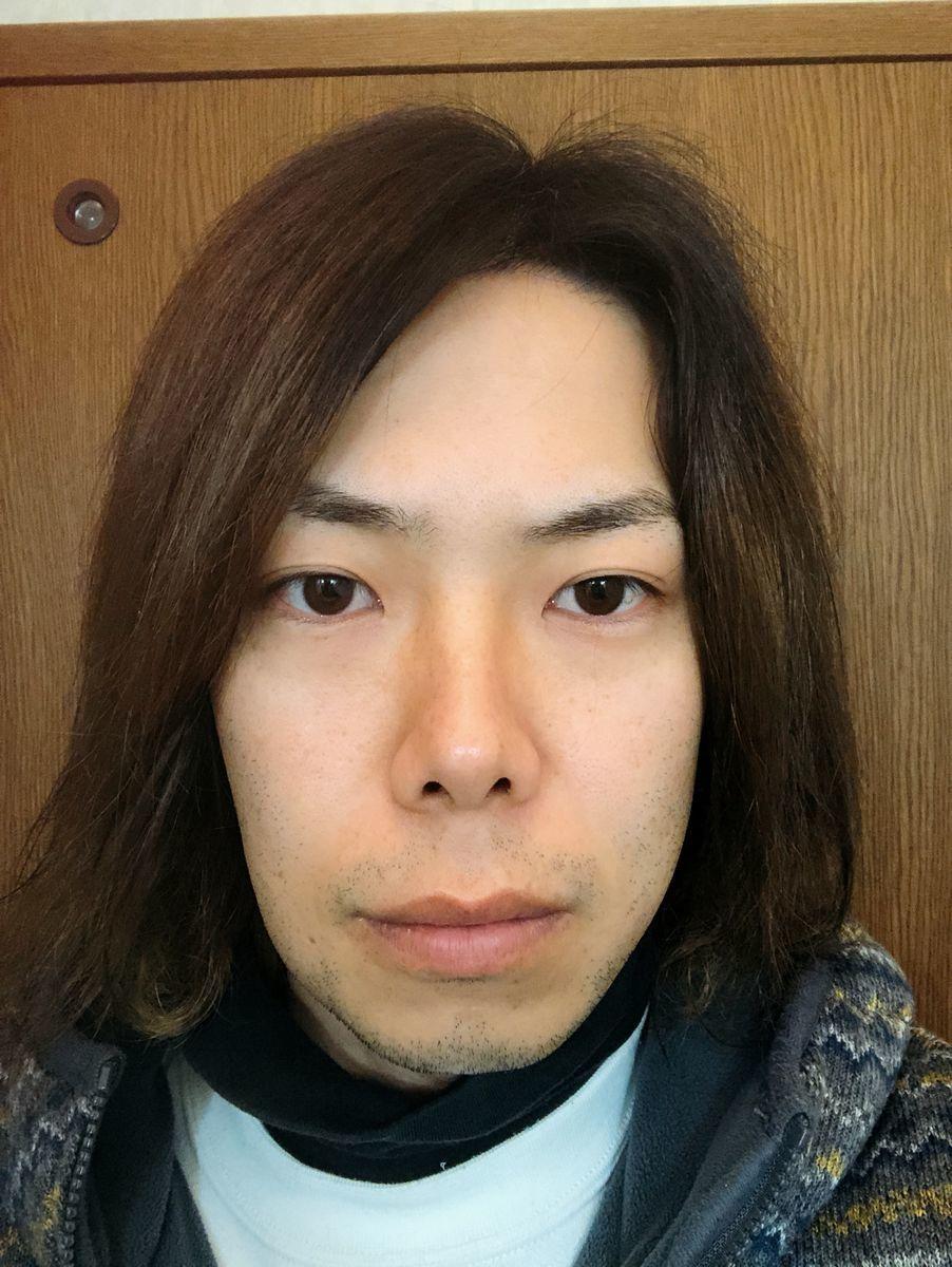 f:id:kyoya7zon:20200130083515j:plain
