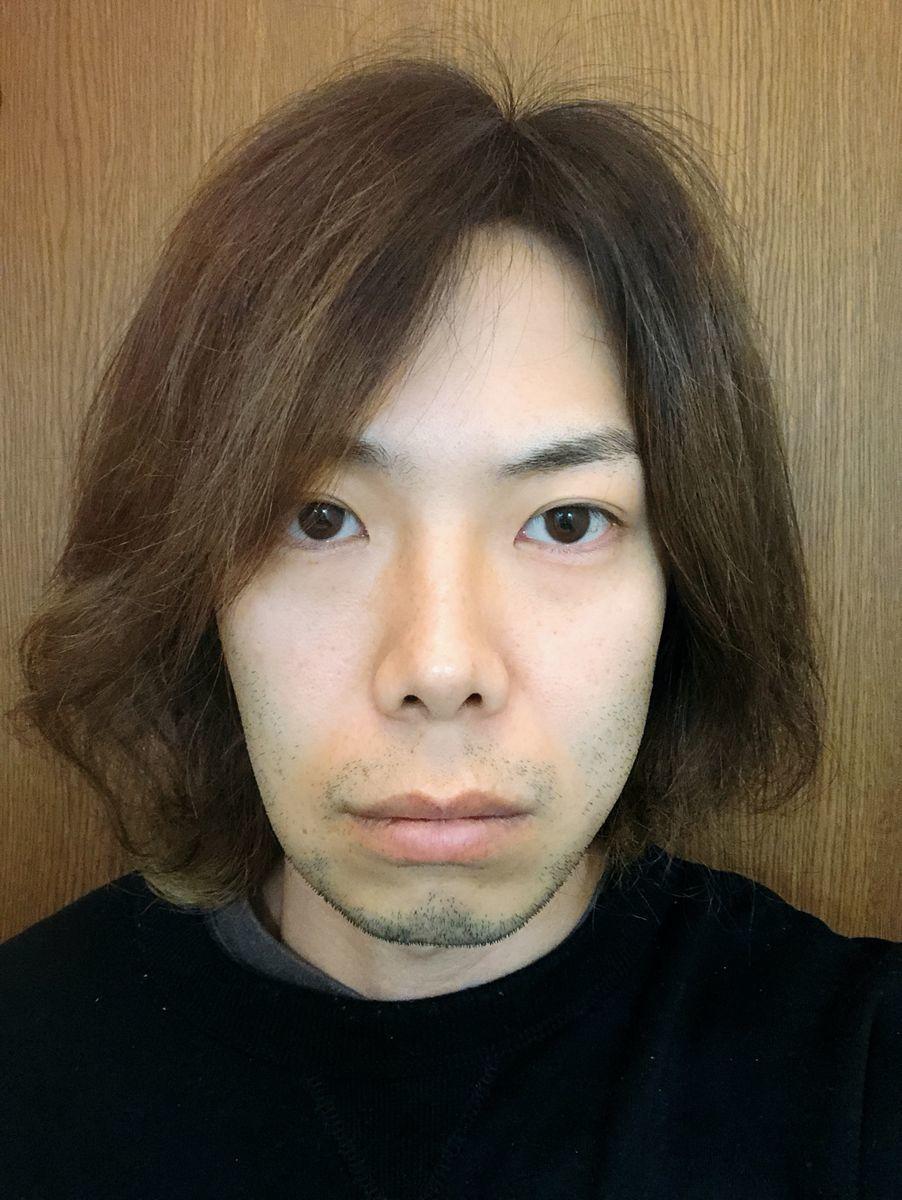 f:id:kyoya7zon:20200130083542j:plain