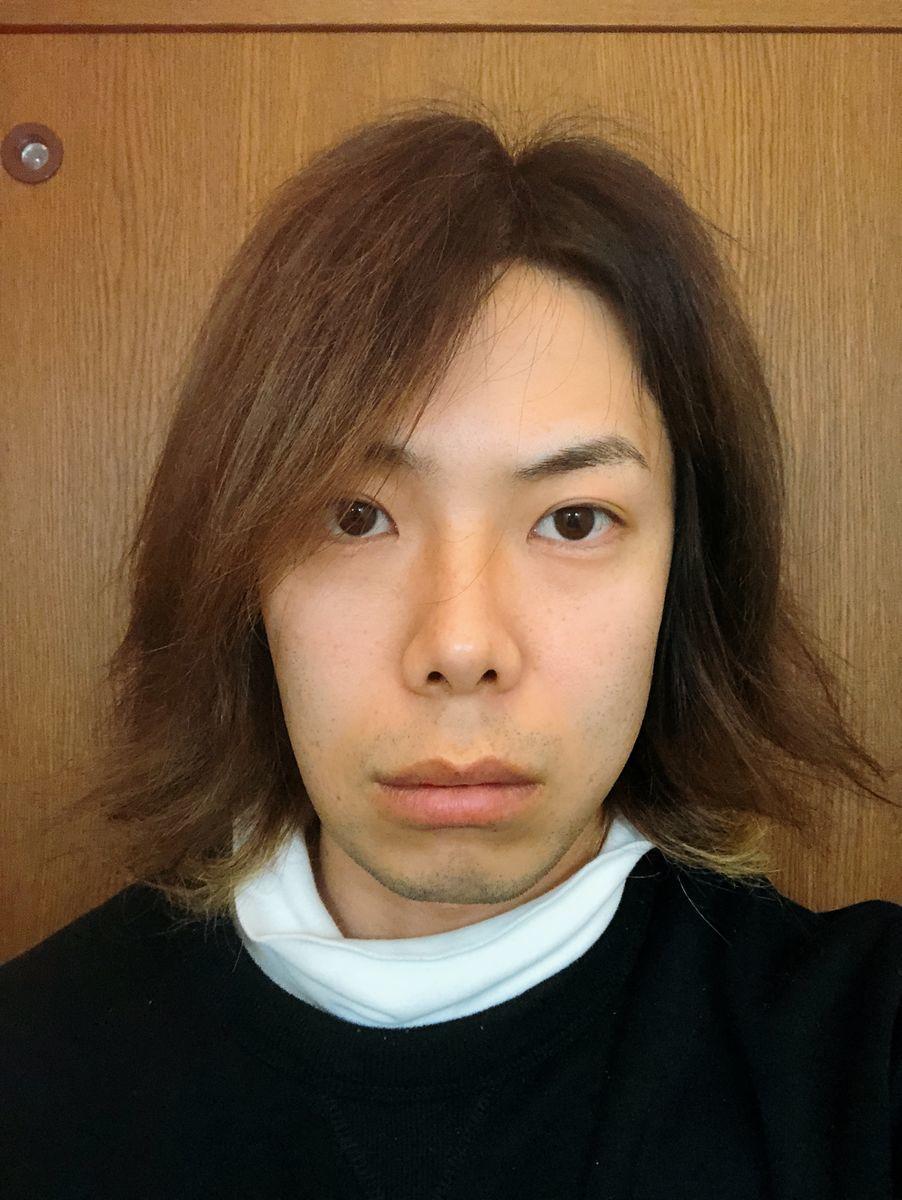 f:id:kyoya7zon:20200130083601j:plain