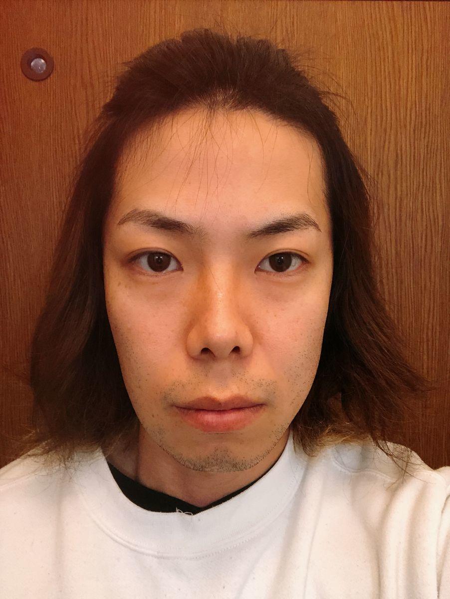 f:id:kyoya7zon:20200130084212j:plain