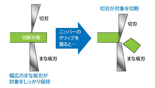 f:id:kyoya7zon:20200331135124j:plain