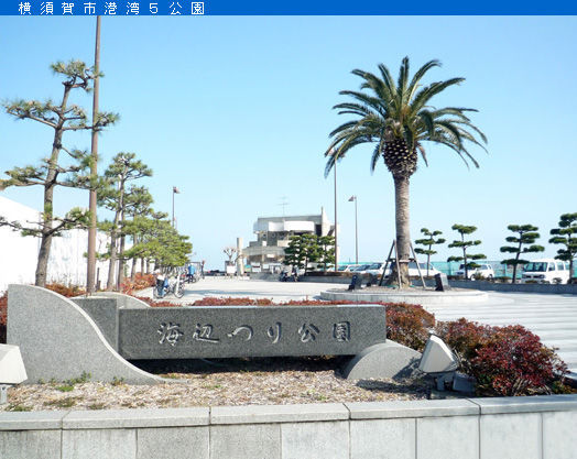 f:id:kyoya7zon:20201013100227j:plain