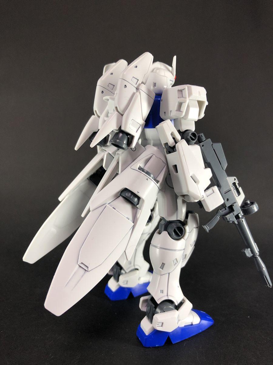 f:id:kyoya7zon:20210121100527j:plain