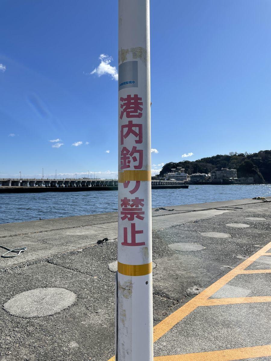 f:id:kyoya7zon:20210218161944j:plain