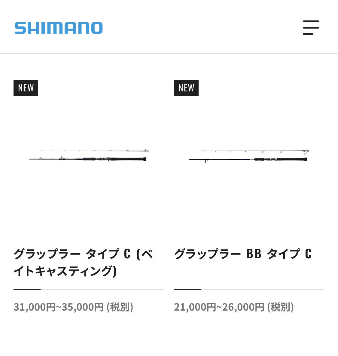 f:id:kyoya7zon:20210720165943j:plain