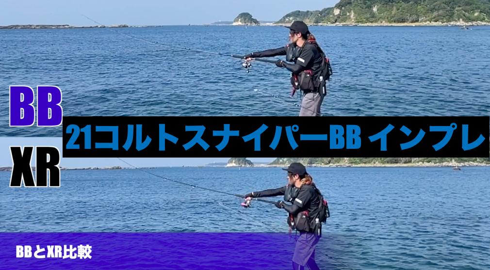 f:id:kyoya7zon:20210828154828p:plain