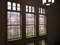『京都新聞写真コンテスト 異窓からの風景』