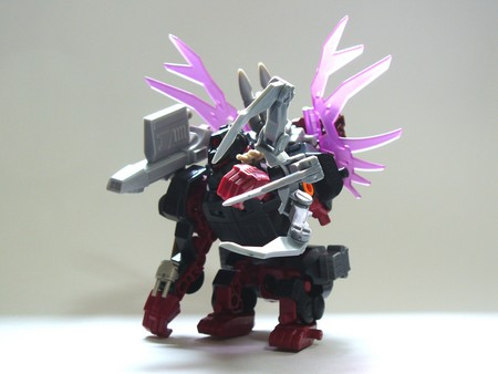 f:id:kyoyatouko:20061106115954j:image