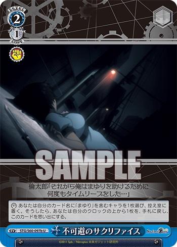 f:id:kyoyatouko:20181006214712j:image