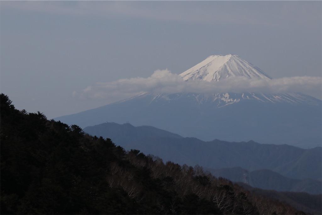 f:id:kyozo2019:20190506135410j:image