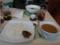 龍井茶カレー