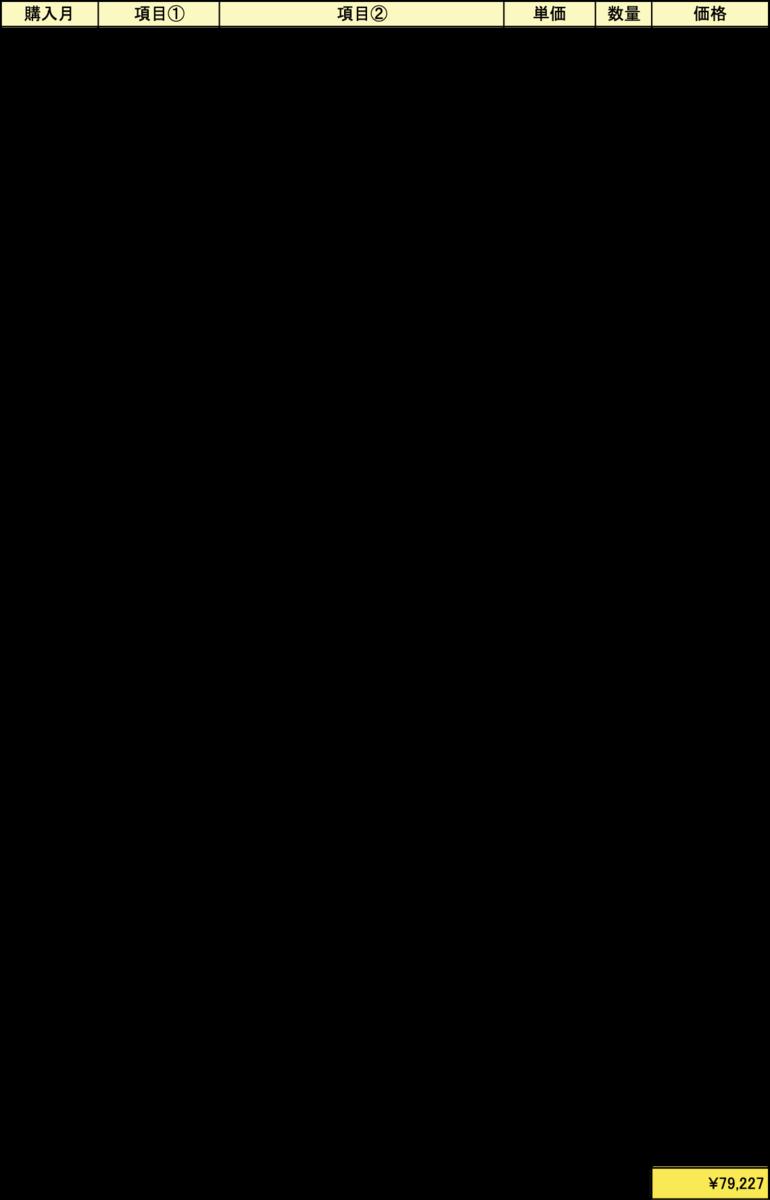 f:id:kyryu1829:20191125012506p:plain