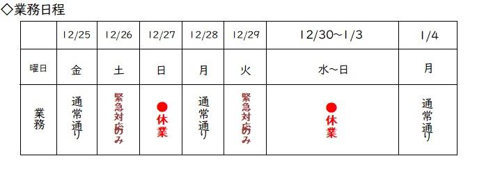 f:id:kyu-h0:20201207132239j:plain