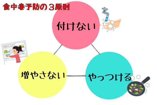 f:id:kyu-h0:20210609205649j:plain
