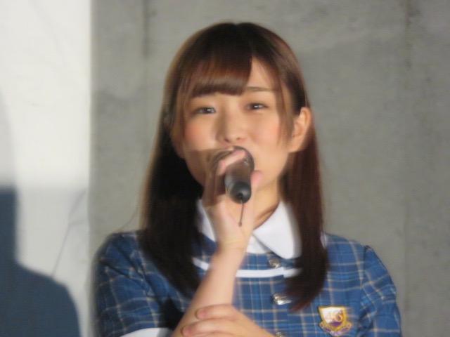 f:id:kyu_com:20160710001405j:plain