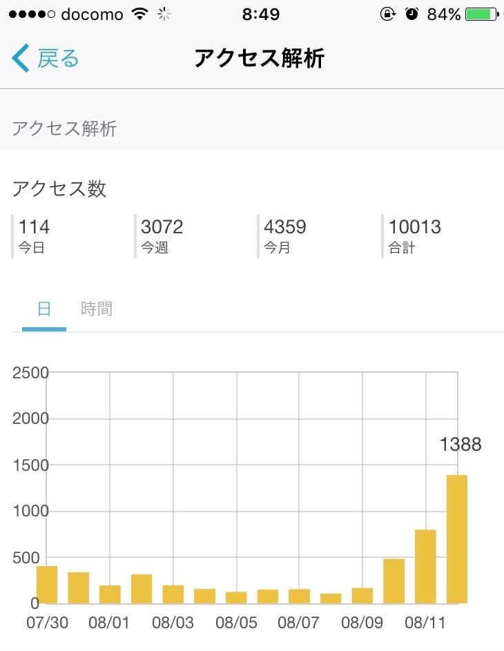 f:id:kyu_com:20160813093341j:plain