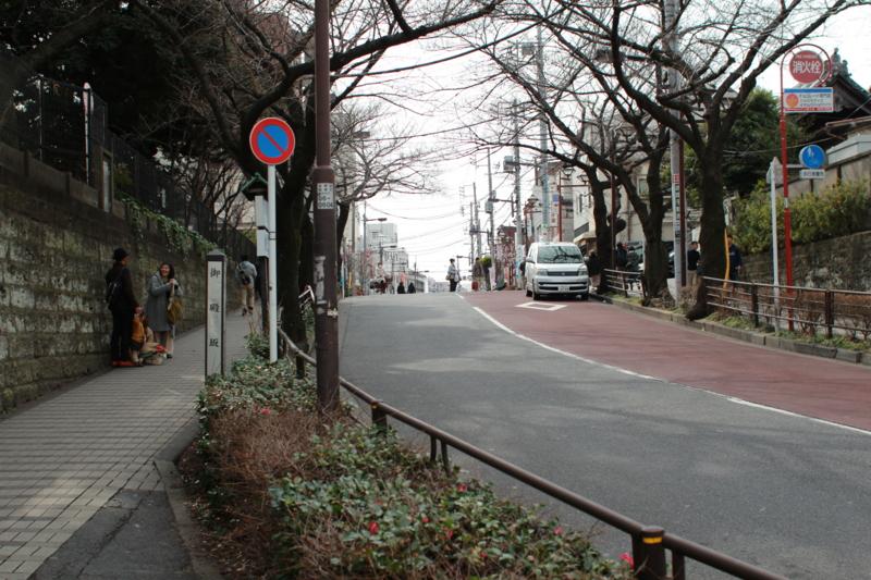 f:id:kyu_com:20170306180143j:plain