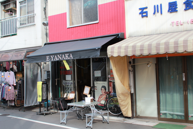 f:id:kyu_com:20170307180252j:plain