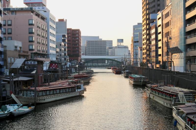 f:id:kyu_com:20170321200702j:plain
