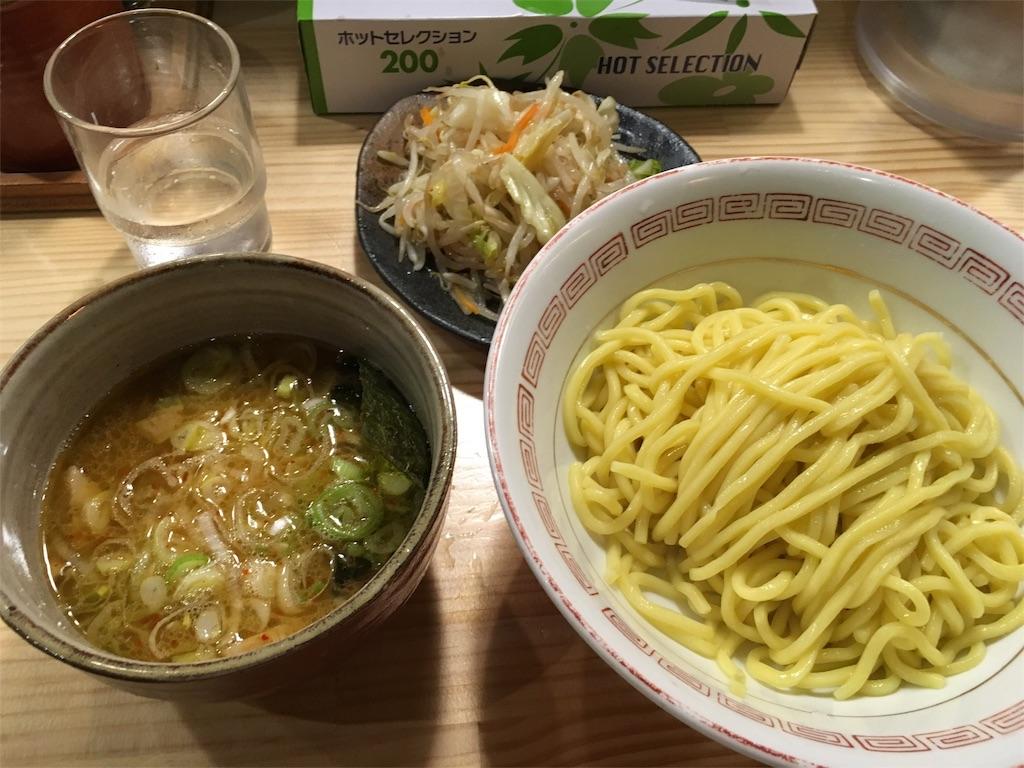 f:id:kyu_com:20170526200242j:plain