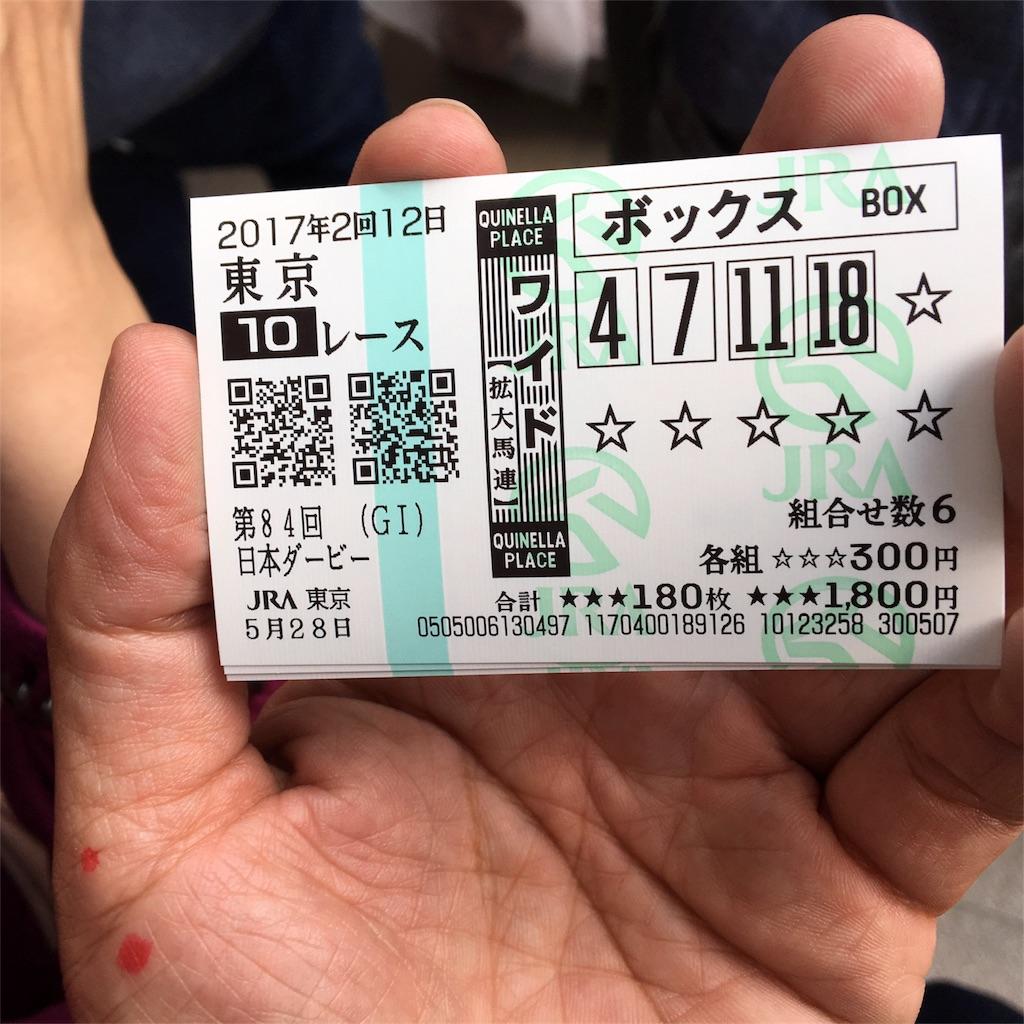 f:id:kyu_com:20170528152333j:image