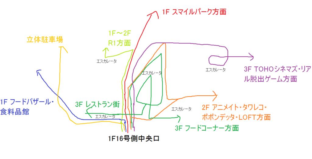 f:id:kyu_kashi:20160425172356p:plain