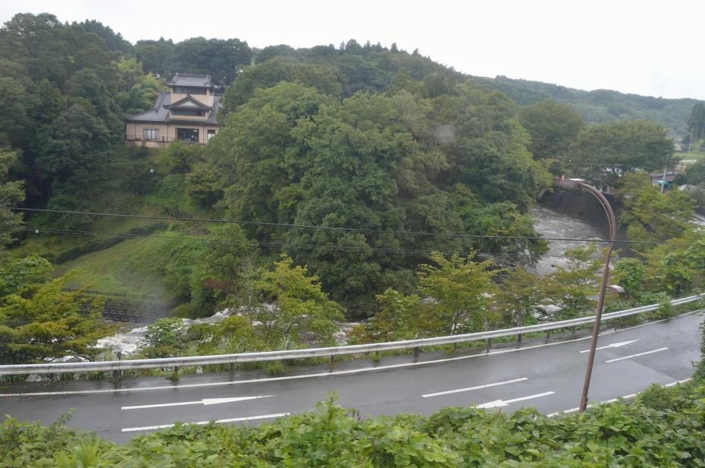 f:id:kyu_kashi:20161104171740j:plain