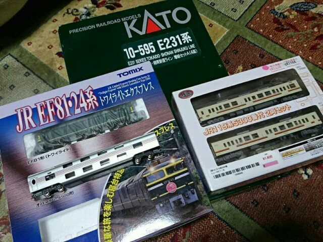 f:id:kyu_kashi:20161130155228j:image