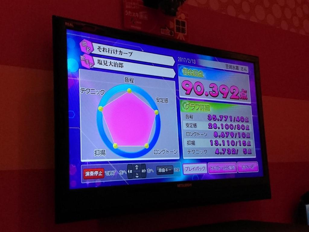 f:id:kyu_kashi:20170217002252j:plain