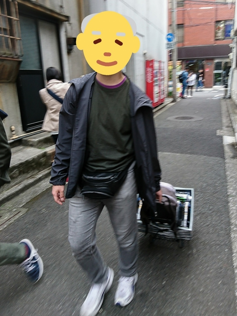 f:id:kyu_kashi:20180408120251j:plain