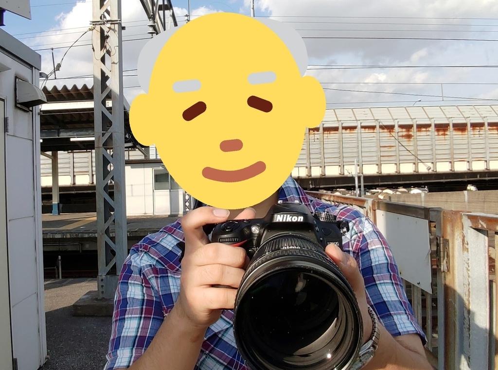 f:id:kyu_kashi:20181013214228j:plain